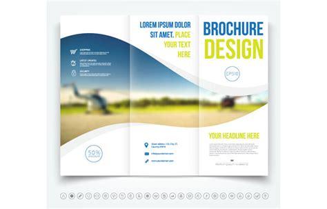 Tri Fold Brochure Template Indesign Free Gallery Tri Fold Brochure Template Indesign Free Images