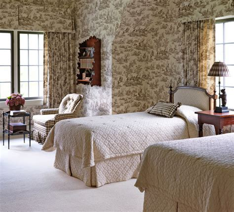 Decorating Ideas Beautiful Neutral Bedrooms by Decorating Ideas Beautiful Neutral Bedrooms Traditional
