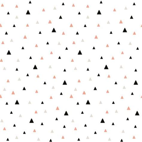 chambre leroy merlin papier peint enfant triangles noir beige lilipinso