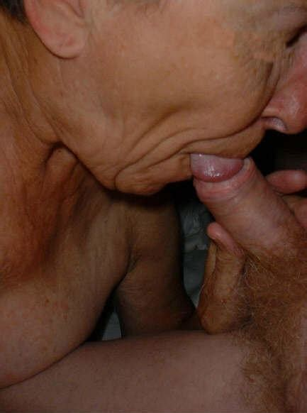 nasty oma sex