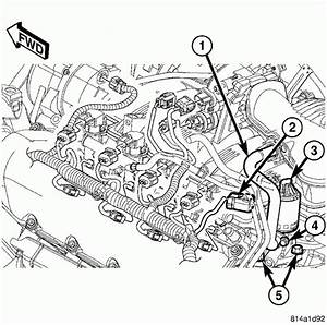 2005 Dodge Durango Engine Diagram : 2005 dodge durango engine diagram automotive parts ~ A.2002-acura-tl-radio.info Haus und Dekorationen