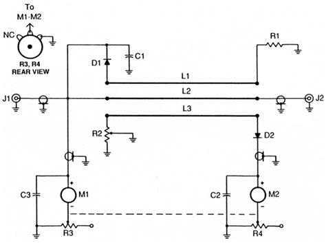 How Build Simple Swr Bridge