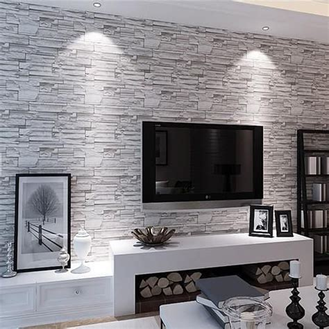 braun canada cuisine best 25 brick wallpaper ideas on brick