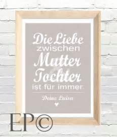 schöne mutter tochter sprüche 17 best ideas about sprüche für mein on familienregeln meine tochter and