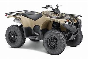 2020 Yamaha Kodiak 450 For Sale At Hauck Powersports