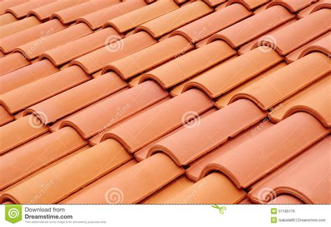 Pattern Of Ceramic Roofing Tiles Stock Photography Roofing Contractors St Peters Mo Metal Roof New Jersey How To Install Rv Vent Cover Epdm Glue 30 Yr Shingles Best Safety Harness Lowes Jegs Rooftop Cargo Carrier Reviews Images Of Roofs On Homes