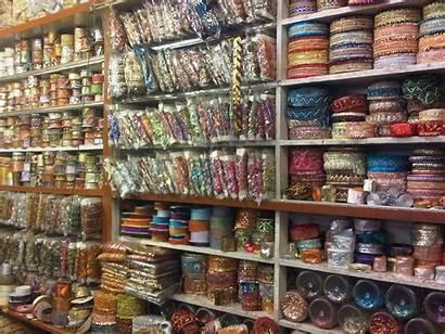 Lahore Market Shah Alam Wholesale Shahalam Whole