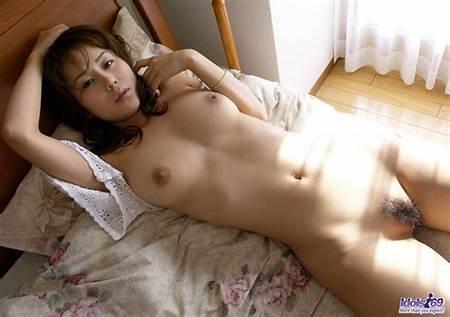 Models Teen Japan Top Nude Sexy