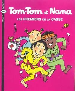 Tomtom Et Nana Youtube : tom tom et nana les premiers de la casse dition 2004 bernadette despres bernadette ~ Medecine-chirurgie-esthetiques.com Avis de Voitures