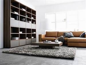 For Custom Furniture From Denmark Visit BoConcept In