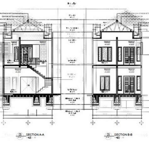 mewarnai gambar sketsa gedung bertingkat terbaru kataucap