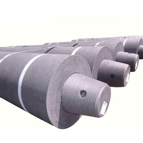 graphite electrode china supplier rongsheng kiln refractory