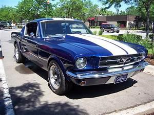 66 Mustang Wallpaper - WallpaperSafari
