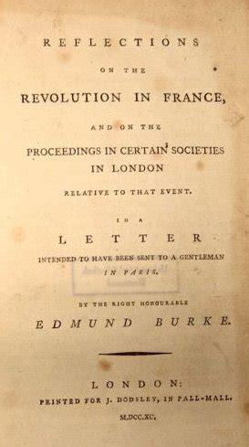 title page   edmund burkes reflections