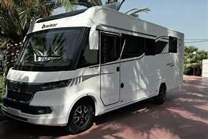 Cote Officielle Camping Car : benimar 694 guide d 39 achat le monde du camping car ~ Medecine-chirurgie-esthetiques.com Avis de Voitures