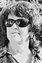 Carole Bosma Obituary - The Woodlands, TX | Central Maine