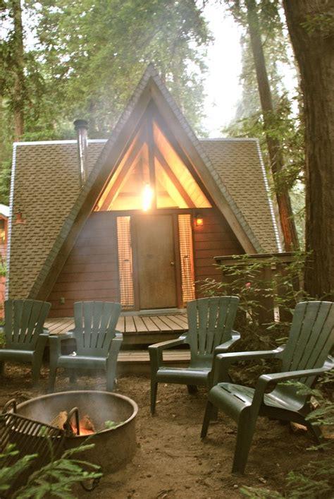 big sur cabins 210 best images about big sur inspiration on