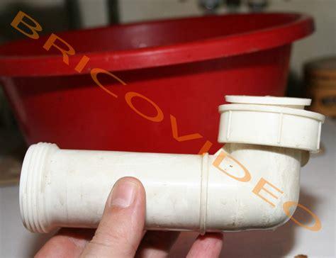 destop toilettes bouches destop turbo tag gel javel 3d 420 1 nettoyez le siphon le