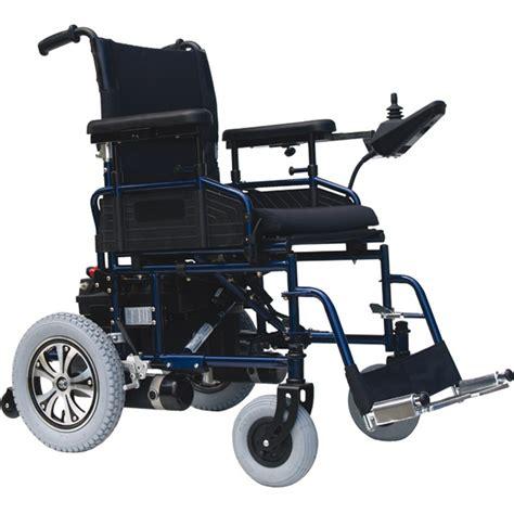 fauteuil electrique pour handicape de nouveaux fauteuils roulants 233 lectriques plus l 233 gers et plus pratiques primal alpha le