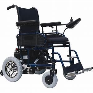 Mobilier table fauteuil handicape electrique prix for Prix d un fauteuil roulant Électrique