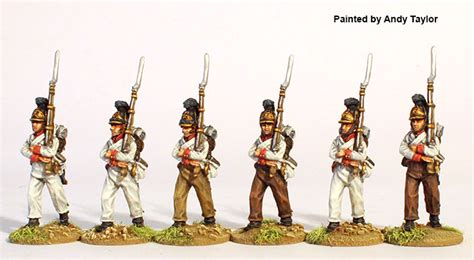 ncr  wurzburg fusiliers helmets march attack