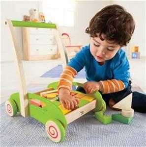 Laufwagen Für Baby : baby lauflernwagen kippsicher einstellbare rollwiderstand gummibeschichtung ~ Eleganceandgraceweddings.com Haus und Dekorationen