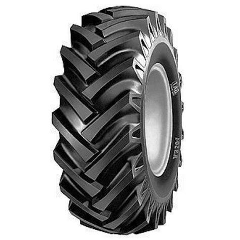 chambre a air pour tracteur tondeuse pneu bkt as504 7 00 12 tl 6pr
