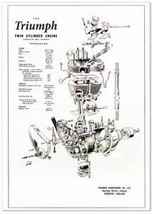 2543 Best Images About Cutaway Drawings On Pinterest