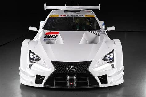 LEXUS LC500の詳細写真 正面から | Lexus lc 500, Lexus lc500, Lexus lc