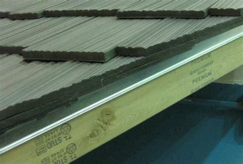 davinci solid accessory tiles davinci roofscapes