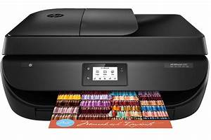 Hp Officejet 4656 Drivers Download