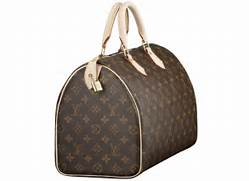 Louis Vuitton Trash Bags Gallery Louis Vuitton Bags Prices Louis Vuitton Classic Bag Prices Bragmybag