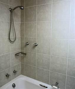 Bathtubs Beautiful Bathtub Shower Walls Inspirations