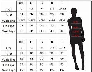 Fitness training planet fitness, protein chart vegetarian ...