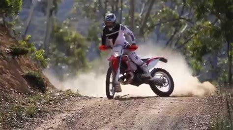 Dirt Bike Stunts Motocross Freestyle Dirt Bike Jumps