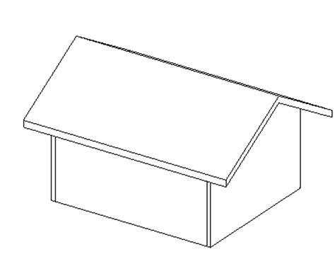 revit wikihelp home design idea