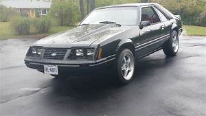 84 Mustang GT For Sale | Mustang gt, Mustang, Suv car