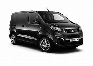 Van Peugeot : new peugeot cars new peugeot vans for sale 2018 ~ Melissatoandfro.com Idées de Décoration
