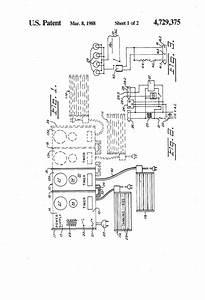 Patent Us4729375