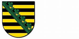 Sächsische Bauordnung 2017 : nderung s chsische bauordnung s chsbo ~ Frokenaadalensverden.com Haus und Dekorationen