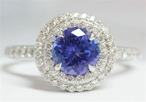How To Sell A Diamond Ring  Little Rock, Arkansas. Bluestone Engagement Rings. Solid Gold Ankle Bracelets. Tiered Engagement Rings. Infinity Bracelet. Lock Bangles. Marquise Diamond Rings. Lotus Pendant. 100 Carat Diamond