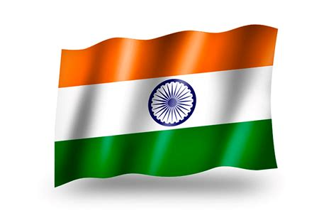 Animated Indian Flag Desktop Wallpaper - indian flag wallpapers 2016 wallpaper cave