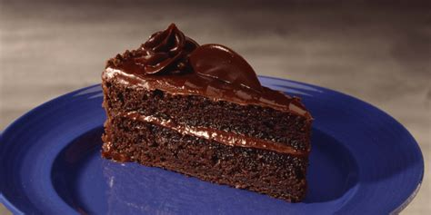 the best cakes to make best chocolate cake recipe easy recipe for chocolate cake