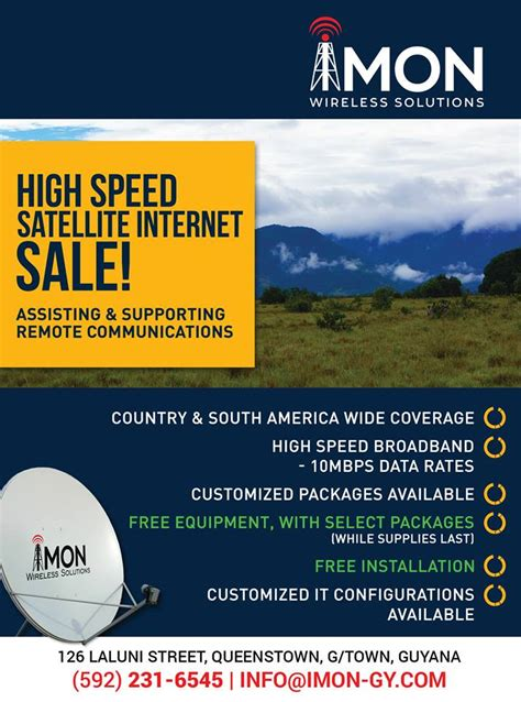 Imon Wireless Solutions Inc  Home  Facebook. Medical Billing Companies In New York. 401k Vs Traditional Ira Postcard Direct Mail. Houston Technical Schools Hyundai Sonata Wiki. Santafe Community College Pod Storage Denver. Payroll Services Atlanta Ga Clover Rest Home. Teaching Experience Certificate. Personal Injury Deposition Ip Device Tracking. Online Colleges For Writing Church Chairs Uk