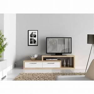 les 25 meilleures idees concernant meuble tv sur pinterest With idee couleur mur salon 9 personnalisez votre salon avec le meuble tv industriel