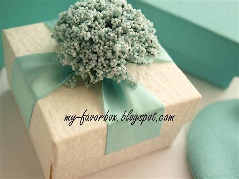 wedding gift box aa 04 end 7 1 2017 12 00 am myt