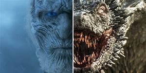 Game Of Thrones Fan Theories About How It Could End