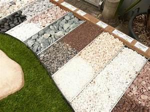 Gravier Pour Jardin : best gravier pour jardin en vrac ideas ~ Premium-room.com Idées de Décoration