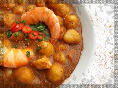 cuisine guyanaise recette 17 best images about food on comores