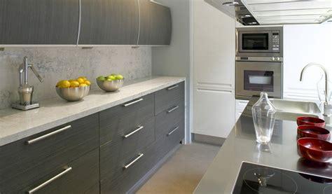 Cabinet Installer Bc by Kitchen Cabinets Surrey Bc Custom Kitchen Cabinets